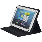 9-10.1-Tablet-voor-iPad-3-4--iPad-Air--Samsung-GALAXYTab-10.1-GALAXY-Note-10.1