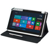 Rivacase-black-tablet-case-11.6--voor-o.a.-Samsung-Series-7-Slate-Acer-W700--Asus-ME400C