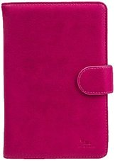 RivaCase-3012-pink-tablet-case-7-voor-oa-Samsung-Galaxy-Tab-4-7.0--Acer-Iconia-Tab-B1-710