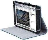 RivaCase-3017-aquamarine-tablet-case-10.1-voor-oa-Apple-iPad-Air-2-Samsung-Galaxy-Tab4-10.1