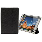 RivaCase-3122-black-white-double-sided-tablet-cover-7