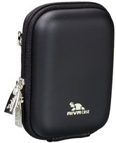 Rivacase-7023-(PU)-Digital-Case-black