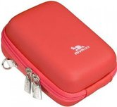Rivacase-7024-(PU)-Digital-Case-red