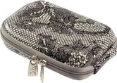 Rivacase-7103-(PU)-Digital-Case-grey-(lace)