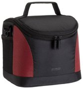 Rivacase-7228--SLR-Case-black-red