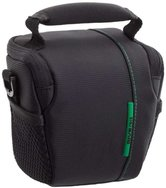 Rivacase-7410-(PS)-Digital-Camera-Bag-black