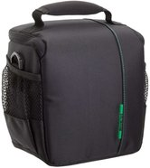 Rivacase-7420-(PS)-SLR-Case-black