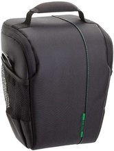 Rivacase-7440-(PS)-SLR-Case-black