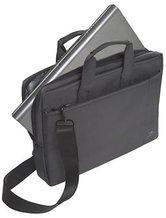 15.6-Notebook-Bag-Grey