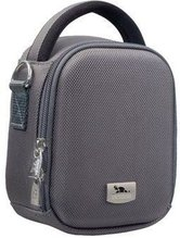 Rivacase-97137-(PS)-Video-Case-charcoal-grey