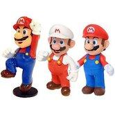Super-Mario-Giftpack-Mini-Figuren-6cm-Mario