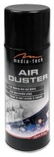 Air-Duster-400ml