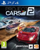 PROJECT-CARS-2-(STANDARD-EDITION)-Playstation-4