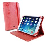 Tuff-Luv-Slim-Stand-Fluffies-case-cover-for-7-inch-tablet-inc-Kindle-Fire-HD-HDX-roze