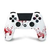 Under-Control--PS4-bluetooth-controller-met-koptelefoon-aansluting-zombie