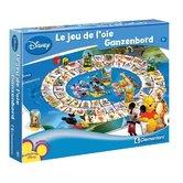 Disney-Ganzenbord