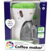 Mijn-Eerste-Koffiezetapparaat