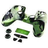 Hama-7in1-accessoire-pakket-Soccer-Voor-Dualshock-4-Contr.-PS4--SLIM--PRO