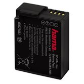 Hama-DP-461-Lithium-Ion-Battery-For-Panasonic-DMW-BLC12