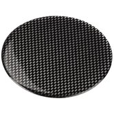 Hama-Contactadapterpad-Zelfklevend-Carbon-Flexible-85mm
