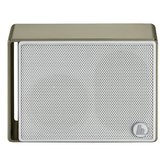 Hama-Mobiele-Bluetooth®-luidspreker-Pocket-Steel-Goud