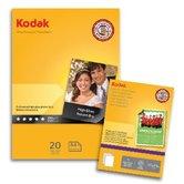 Kodak-Ultra-Premium-A4-+-Magnetic-10x15