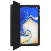 Hama-Tablet-case-Bend-Voor-Samsung-Galaxy-Tab-S4-Zwart