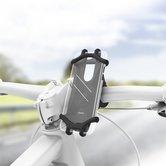 Hama-Uni-smartphone-fietshouder-Voor-Apparaten-Met-6-8cm-Breedte-13-15cm-Hoogte