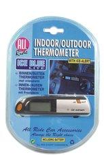 All-Ride-02959-Autothermometer-voor-Binnen-en-Buiten