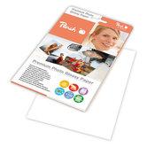 Peach-313623-Fotopapier-A4-260gr-25vellen