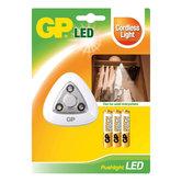 GP-Lighting-Gp-Pushlight-Led-Lamp-Bl