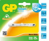 GP-Lighting-Gp-Halo-Lin.-Es-78mm-80w-R7s