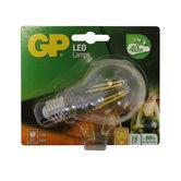 GP-Lighting-Gp-Led-Classic-Fila.-4w-E27
