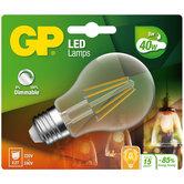 GP-Lighting-Gp-Led-Classic-Fila.-Db-5w-E27