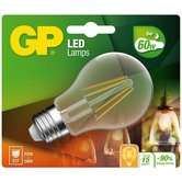 GP-Lighting-Gp-Led-Classic-Fila.-6w-E27
