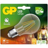 GP-Lighting-Gp-Led-Classic-Fila.-Db-7w-E27