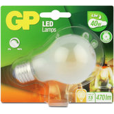 GP-Lighting-Gp-Led-Classic-Fil.-D-45w-E27