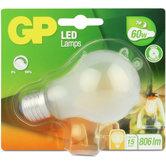 GP-Lighting-Gp-Led-Classic-Fila.-D-7w-E27