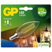 GP-Lighting-Gp-Led-Candle-Fila.-Fs-4w-E14