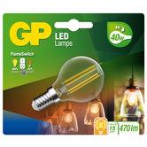 GP-Lighting-Gp-Led-M.globe-Fila.-Fs-4w-E14