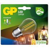 GP-Lighting-Gp-Led-M.globe-Fila.-Fs-4w-E27
