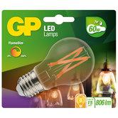 GP-Lighting-Gp-Led-Classic-Fila.-Fd-7w-E27