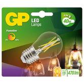 GP-Lighting-Gp-Led-M.globe-Fila.-Fd-4w-E27