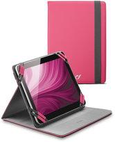 Cellular-Line-Cell-Tablet-Case-Universeel-7-Roze