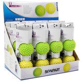 Scanpart-Display-Wasdrogerballen-12x2-Stuks