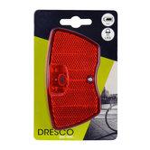 DRESCO-Achterlicht-Reflector-En-Batt