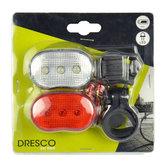 DRESCO-Verlichtingsset-Mini-En-Batt