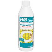 HG-Voegenreiniger-Concentraat-05L