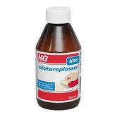 HG-Stickeroplosser-03L