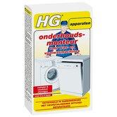 HG-Onderhoudsmonteur-Was--en-Vaatwasmachines-02kg